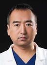 郑州儒美整形医生于海峰