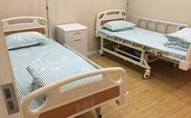 南京爱薇整形医院恢复室