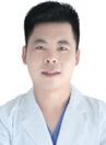 南京爱薇整形医生罗喜峰