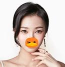 找上海DA美联臣李相雨做面部轮廓+眼综合手术后拥有瓜子脸