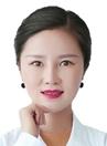 青海康华皮肤整形医生陈医师