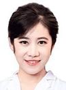 上海美莱整形医生邱阳