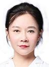 上海美莱整形医生肖玮