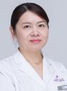 上海美莱整形医生庞莹