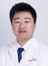 上海美莱整形医生瞿勇