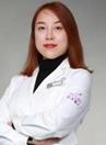 上海美莱整形医生马宁
