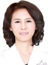 上海美莱整形医生杜园园