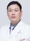 上海美莱整形医生吴海龙