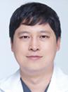 上海韩镜整形医院医生朴成浩