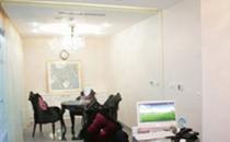 上海韩镜医疗整形医院咨询室