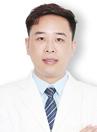 南京华美整形医院医生朱儒胜