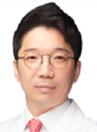 上海韩镜整形医院医生尹弘锡