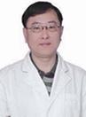 海南星之美整形医院医生邓少波