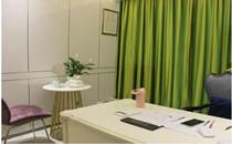 海南星之美整形医院面诊室