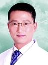 泰兴柏丽整形医生王文俊