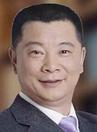 徐州美特莱斯整形医生刘鸿