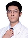 内江韩美整形医生王韶亮