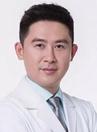 重庆好美医疗美容医生刘正茂