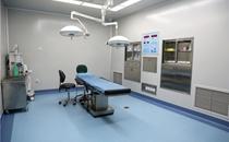 佛山佳丽整形医院手术室