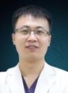 北京新星靓整形专家赵永宁