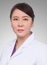 石家庄雅芳亚整形医生刘莎莎