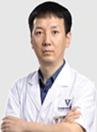 济南美神整形医院医生杨芒利
