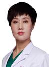 承德美天整形医生王雪艳
