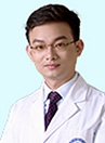 珠海爱心整形医生刘志欣