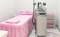 广州市佳人医疗美容美肤室
