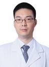 广州佳人整形医生王高峰