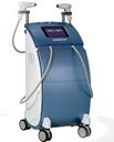 深蓝热塑射频治疗仪