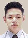 三亚华美整形医生刘修宇