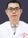 湖州尚丽整形医生谭成林