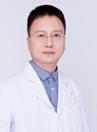 重庆康雅整形医院专家薛铁华