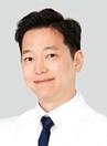 深圳回来整形医生李埈旭
