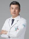 沈阳和平元辰整形医生郭晓亮
