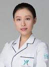 沈阳和平元辰整形医生杨晓月