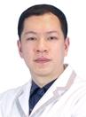 岳阳芯美整形医生潘磊