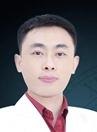 北京新星靓整形专家张佑阳