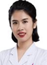 南通伊莱美诊所医生陈珍