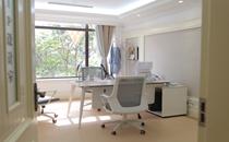 徐州仁慈医院VIP客户设计室