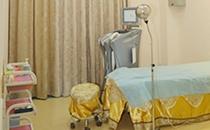 宜宾宜美整形诊所激光室