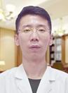宜宾宜美整形医生马俊峰
