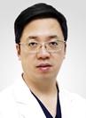 北京禾美嘉整形医生李光洙