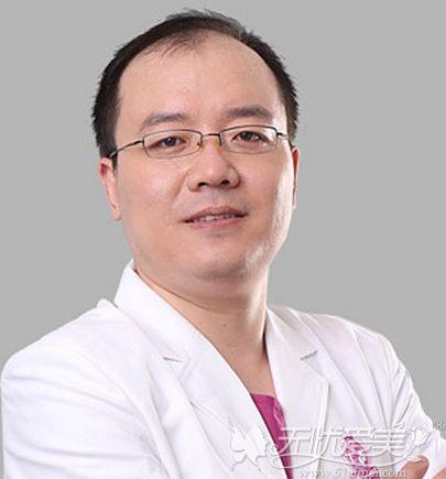 上海伊莱美邱文苑医生