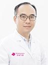 武汉美丽力量医疗美容医生刘翔