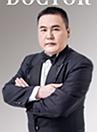 邯郸现代丽人整形医生马志丹