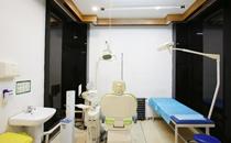 哈尔滨成美医疗美容口腔治疗室