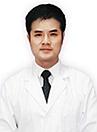 中山禾佳医疗美容门诊医生江会昇