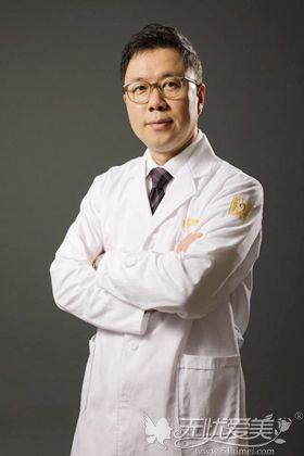 深圳回来外聘整形医生高卿豪